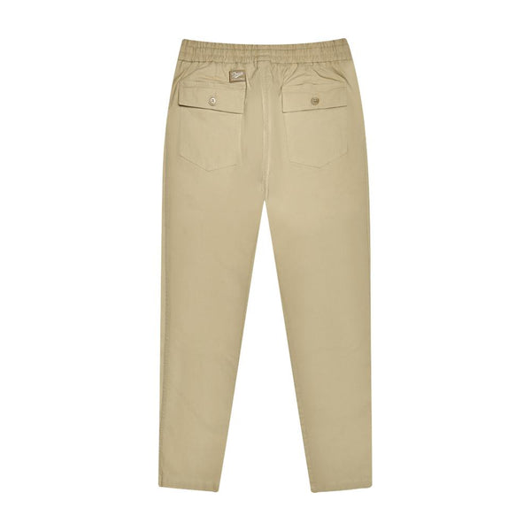 Riley Ripstop Pant - Safari