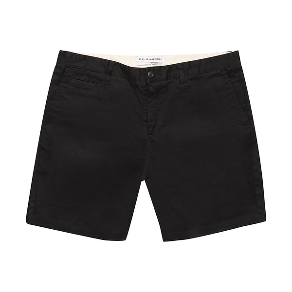 Ford Short - Black
