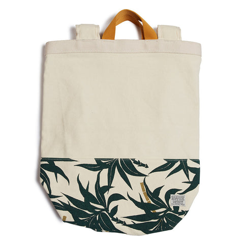 Bamboozled Tote
