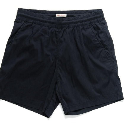 Glide Swimshorts - Black