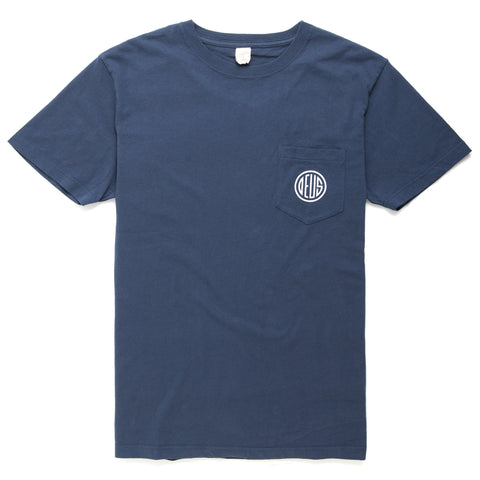 Oly Pocket T