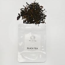 Load image into Gallery viewer, Premium Black Tea