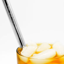 Load image into Gallery viewer, Bar Pa Tea Eco-Friendly Reusable Straws