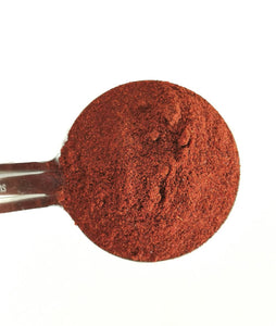 Chilli powder (medium)
