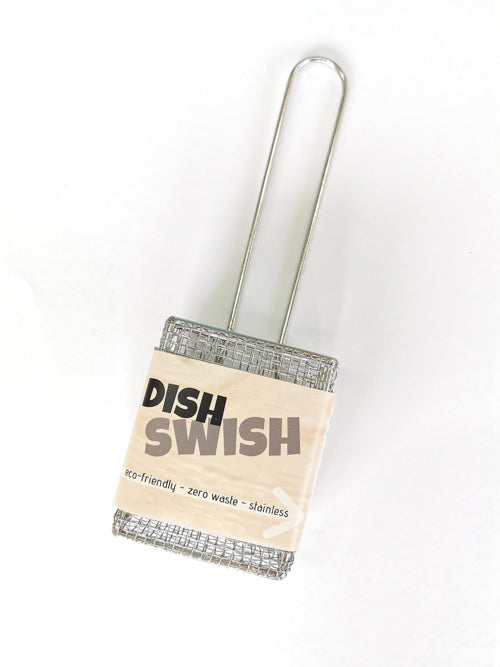Dish Swish
