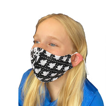Seastar KidZ Face Mask