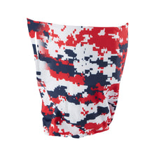 Old Glory Camo Gaiter
