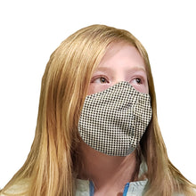 Bama KidZ Face Mask
