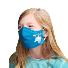 Flourish KidZ Face Mask