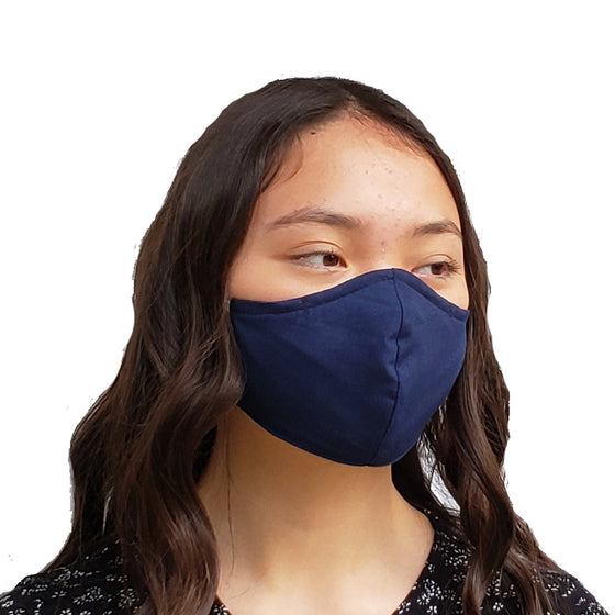 Just Navy KidZ Face Mask