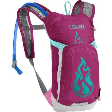 Kids' Mini M.U.L.E. 50 oz Hydration Pack