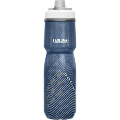 Podium Chill 24oz Bike Bottle