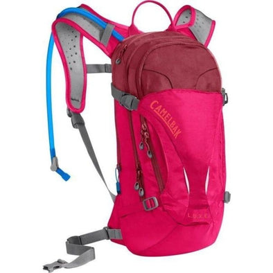 Women's L.U.X.E. 100oz Hydration Pack