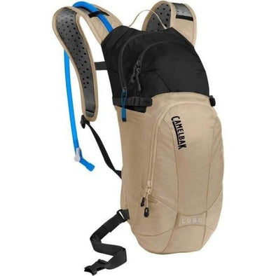 Lobo™ Hydration Pack 3L/100oz