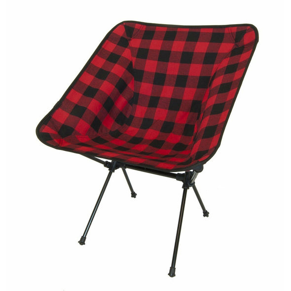 C-Series Joey Chair