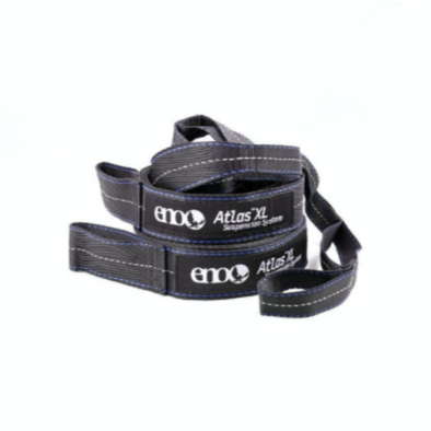 ENO Atlas XL Suspension System
