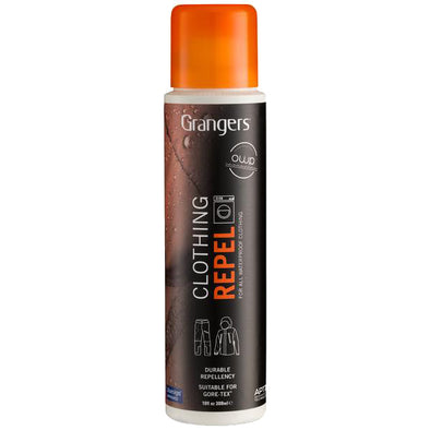 Clothing Repel 200ml