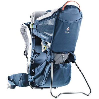 Kid Comfort Active Child Carrier