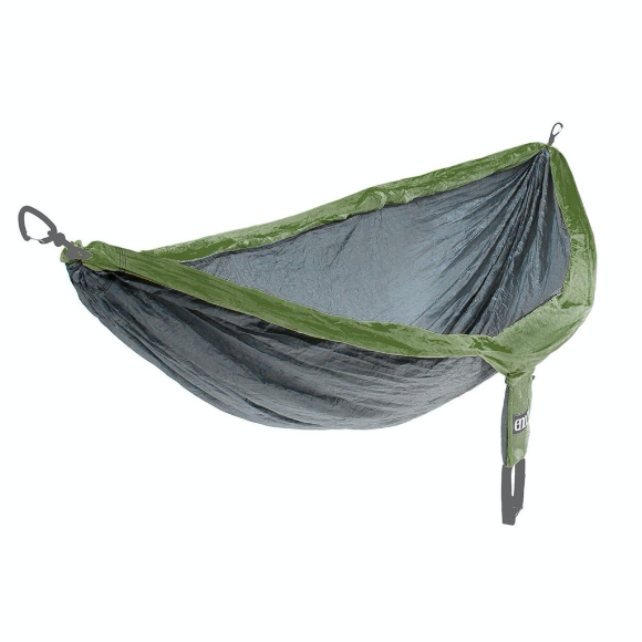Giving Back DoubleNest® Hammock