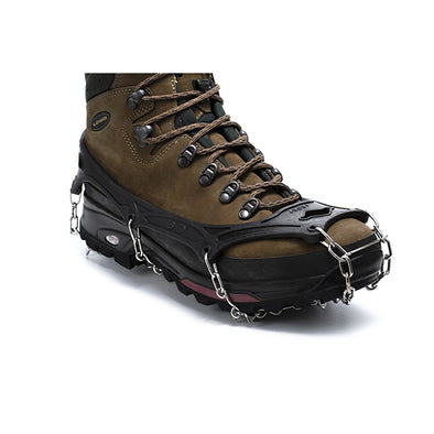 Freesteps6® Crampons