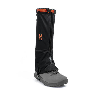 Armadillo LT Gaiters