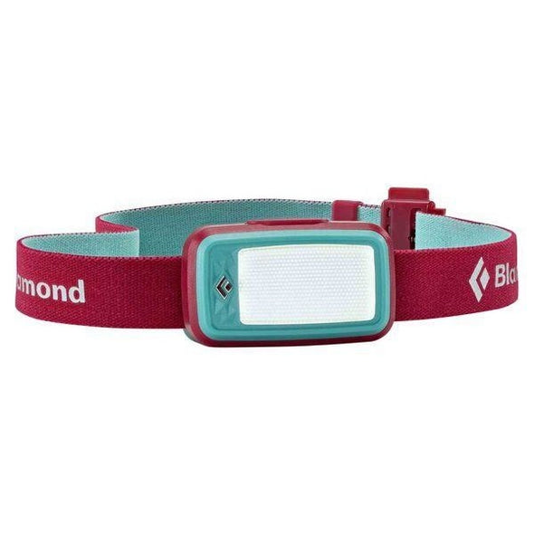 Wiz Kids Headlamp