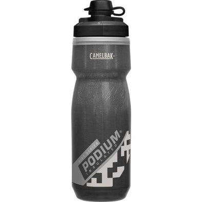 Poium Dirt Series Chill 21oz Bike Bottle