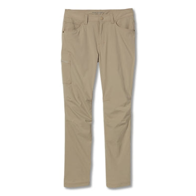 Men's Bug Barrier Active Traveler Stretch Pant