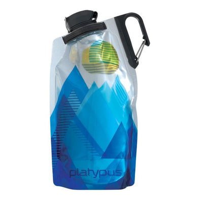 DuoLock™ SoftBottle™ .75L