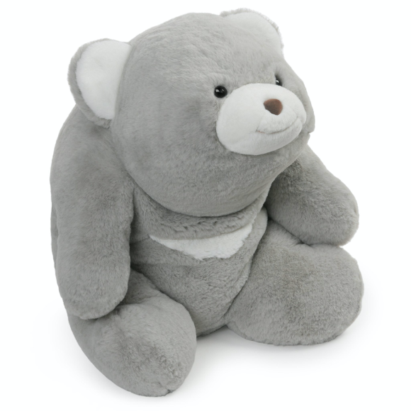 Snuffles the Bear 18""