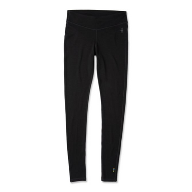Merino 250 Base Layer Bottoms