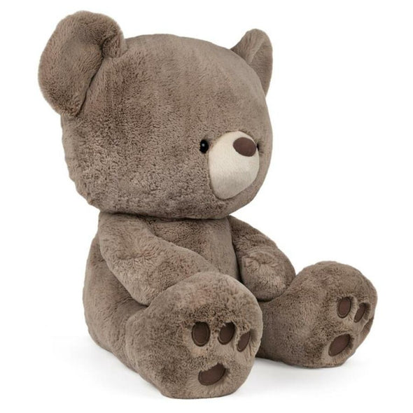 Kai the Bear 23""