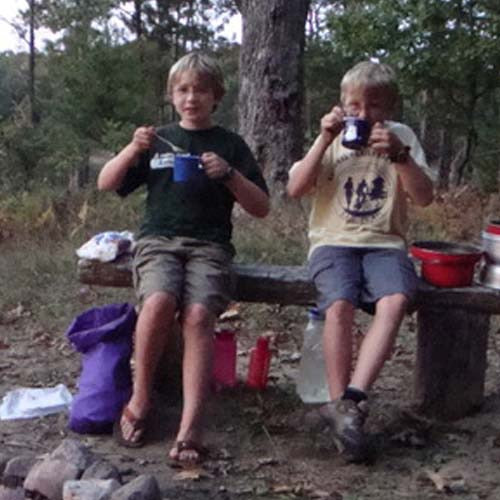 Camping gear, tents, sleeping pads, hiking poles, sleeping bags, cooking gear, packs, bug repellant and more at Bearcub Outfitters. North Face, Jet Boil, Nebo, CamelBack, Nalgene, Therm-a-rest, GSI, Cascade Designs, Liberty Mountain, Leki and more.