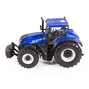 New Holland T7.315 Tractor