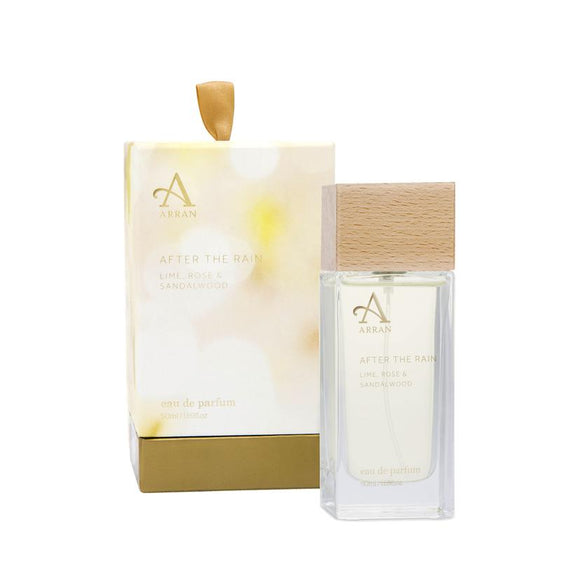 After the Rain Eau De Parfum 50ml