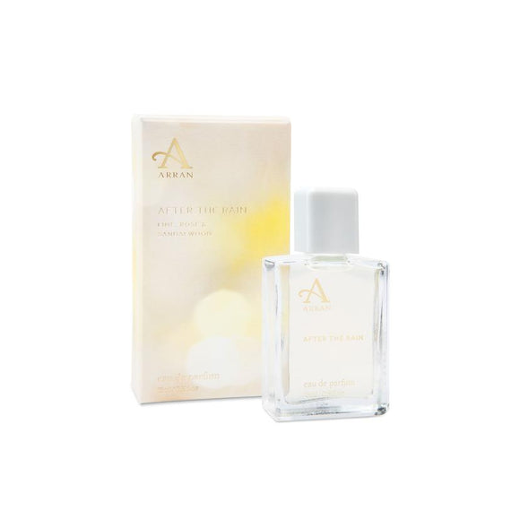 After the Rain Eau De Parfum 15ml