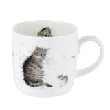 Wrendale Mug (Select Design)