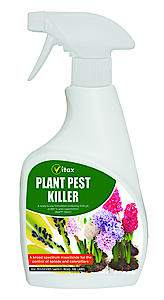 Vitax Plant Pest Killer 300ml