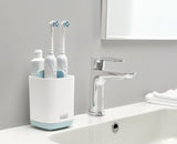 EasyStore™ Toothbrush Holder
