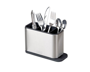 Surface™ Cutlery Drainer