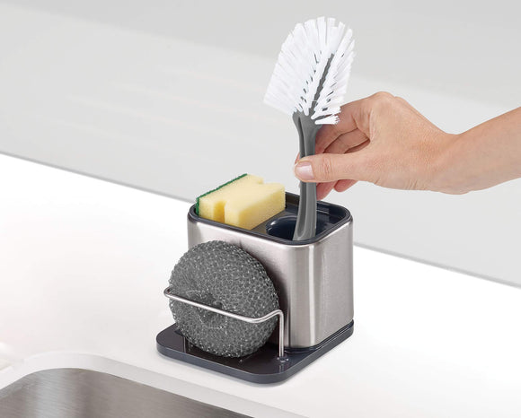 Surface™ Sink Tidy