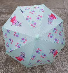 Peter Rabbit & Friends  - Lily Umbrella