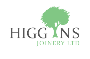 Higgins Joinery