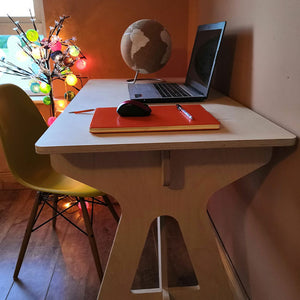 Work From Home Desks