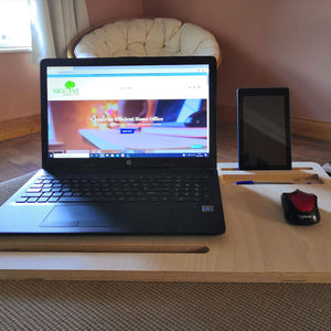Laptop LapDesk