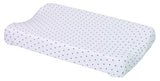 Changing pad large 77x74 cm