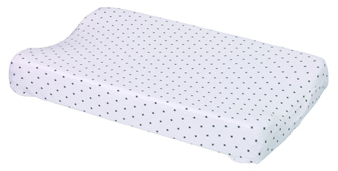 Changing pad cover LUMA