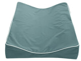 New! Changing pad 72x44 LUMA