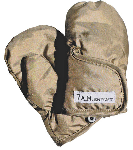 7 AM Enfant Warm Winter Mittens - Limited Stock!