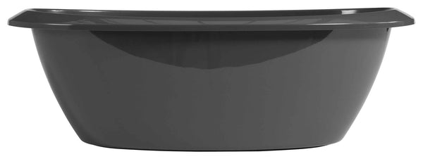 Luma Dark Grey Bath